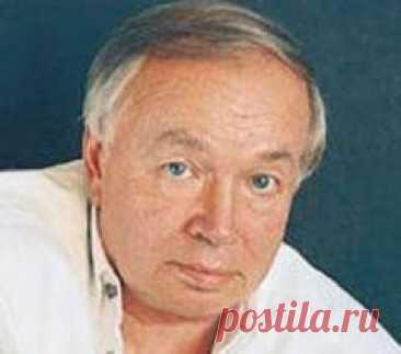 Сегодня 12 мая в 1933 году родился(ась) Андрей Вознесенский