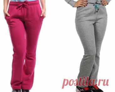 Спортивные женские брюки.Размеры 36-56(евро) выкройки   #шитье #выкройки #кройка #идеи #моделирование #урокишитья #sewing #patterns #рукоделие #handmade #sewinglessons