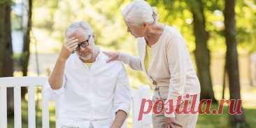 Как быстро снизить артериальное давление в домашних условиях?