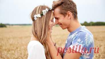 Признаваться в чувствах или подождать — любовный гороскоп на 23 апреля - 22 Апреля 2021 - Гороскопы любви - Милая Феечка