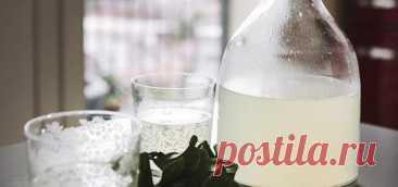 освежающие напитки   ИТАЛЬЯНСКАЯ КУХНЯ
