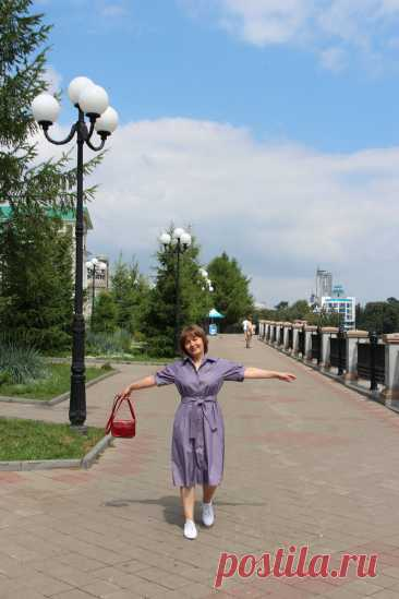 Сшила платье-рубашку для офиса, обновляю летний гардероб | Шитейные дела | Яндекс Дзен