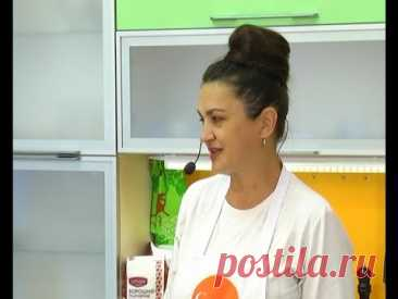 Смачного Наталья Сумская