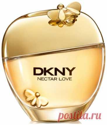 Парфюмерная вода DKNY Nectar Love — купить по выгодной цене на Яндекс.Маркете Парфюмерная вода DKNY Nectar Love — купить сегодня c доставкой и гарантией по выгодной цене. 6 предложений в проверенных магазинах. Парфюмерная вода DKNY Nectar Love: характеристики, фото, магазины поблизости на карте. Достоинства и недостатки модели — Парфюмерная вода DKNY Nectar Love в отзывах покупателей, обзорах, видео и обсуждениях.
