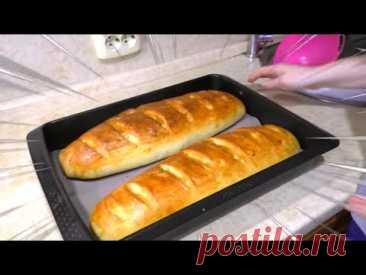 Домашний хлеб Лучший рецепт при похудении Домашний хлеб Ем и худею Похудела на 31 кг
