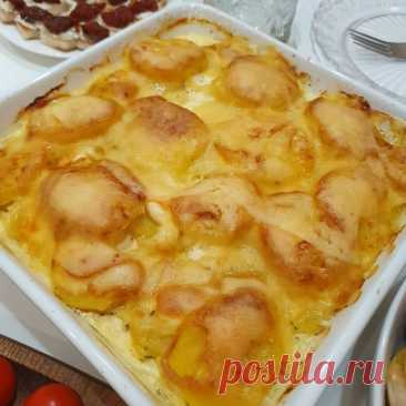 Какие блюда можно приготовить из колбасы, которая залежалась в холодильнике, но еще свежая