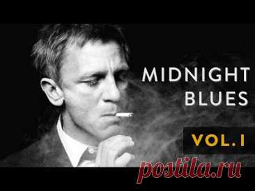 Midnight Blues by Don's Tunes | Vol. 1