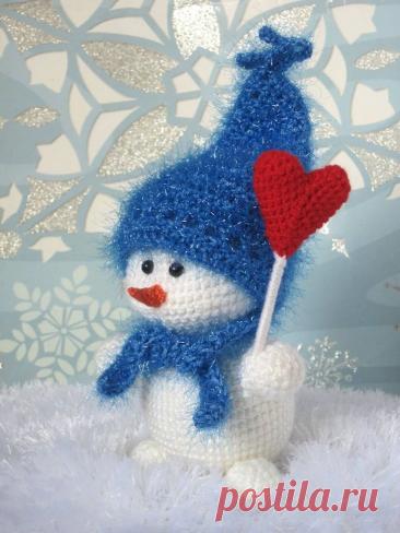 Новогодняя пряжа | Домик пряжи. Вязание. Амигуруми. | Яндекс Дзен