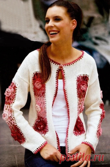 15 простых идей переделок одежды | Аmazing Ideas Gallery | Яндекс Дзен