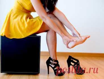 Как выбрать лучшие стельки в обувь если вы весь день проводите на ногах Провести весь день на ногах может быть очень сложно даже если у вас удобная и качественная обувь. Иногда вам нужно немного больше энергии, чтобы прожить активный день. Вот здесь-то и пригодятся качественные стельки. Если вам нужна помощь, чтобы комфортно себя чувствовать в течении всего дня, а вечером не погибать от боли в ногах, пояснице, спине […] Читай дальше на сайте. Жми подробнее ➡