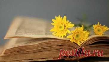 El misterio de la oración «Otche nuestro»