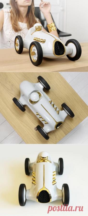 CNC 101 Modena Grand Prix - Playforever