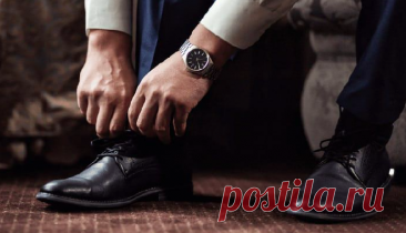 Как правильно подобрать обувь к одежде – БУДЬ В ТЕМЕ
