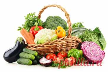 Подзимний посев — ранние овощи весной — Ботаничка.ru