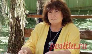 Достойная старость основывается на трех китах: правила жизни Виктории Токаревой - ПолонСил.ру - социальная сеть здоровья - медиаплатформа МирТесен