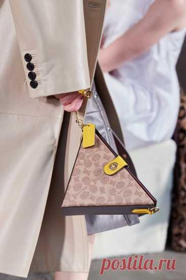 Самые модные сумки 2020-2021 года | medovyxa | Яндекс Дзен
