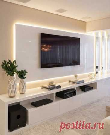 Как вы считаете подходит ли такой дизайн для квартиры или это всё-таки больше для гостиницы?;)