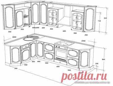 Мебель своими руками - чертежи, схемы сборки - Барахолка onliner.by