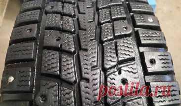 5 распространённых ошибок водителей, из-за которых шипы быстро вылетают из зимней резины | Автотех | Пульс Mail.ru Неправильные действия, влекущие за собой потерю шипов.