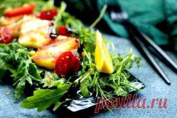 Как защитить себя от резистентности к инсулину: 7 важных принципов питания | Nice&Easy | Яндекс Дзен