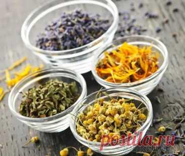 (99+) Тибетские рецепты очищения организма - Я ЗДОРОВ! - медиаплатформа МирТесен