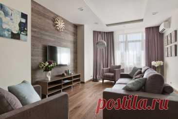 Как оформить дизайн интерьера гостиной 20 кв м? Как обставить гостиную 20 кв м? Планировки, зонирование, фото в различных стилях, идеи дизайна.
