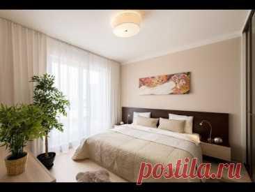 ¿Hay cuanto un apartamento en la casa nueva en Praga? 2018.