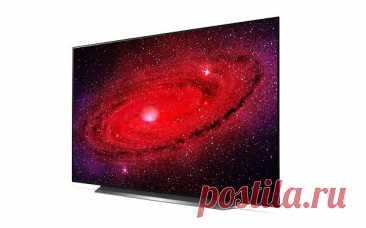 Выбираем надежный и качественный телевизор за адекватные деньги. ТОП 10 в мае 2021 | tehnika-soveti.ru - о технике | Яндекс Дзен