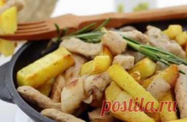 Блюда из говядины на Новый год  Читай дальше на сайте. Жми подробнее ➡