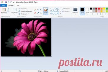 ТОП-5 способов — как уменьшить размер файла jpg
