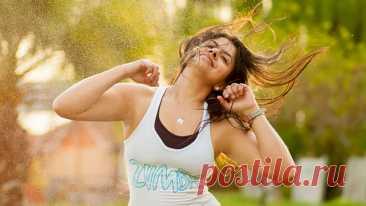 Танцевальные тренировки для похудения: ТОП-10 лучших