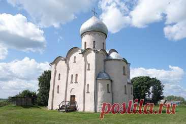Календарь: церковных праздников - на июнь 2021 года: детально   Светлана Красотка, 14 мая 2021