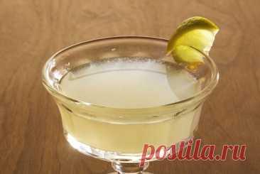 Коктейль «Маргарита» (Margarita) рецепт – европейская кухня: напитки. «Еда»