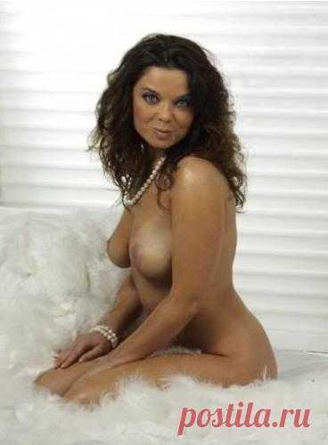 - Наташа Королева - Шоу-бизнес - Фотоальбом - Знаменитости