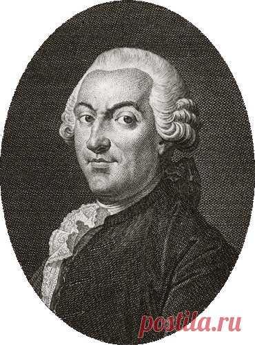 вовенарг тексты, изъятые из издания 1747 года: 7 тыс изображений найдено в Яндекс.Картинках