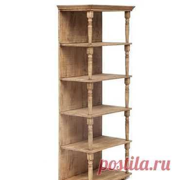 Белая коллекция Прованс, купить в интернет-магазине AZOV GARDEN• мебель и декор для дома   Ярмарка Мастеров