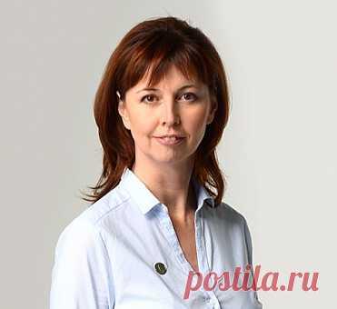 Вопросы к эксперту по красоте Herbalife Любовь Зиновьева ответила на ваши вопросы
