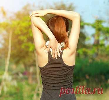 Правильная осанка Правильная осанка – это показатель здоровья тела, а также возможность подчеркнуть красоту фигуры.