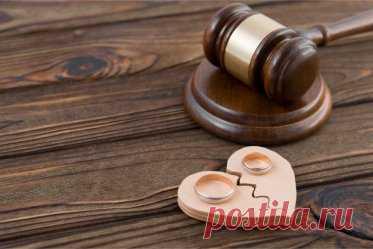 15 ошибок после развода, которые совершает женщина