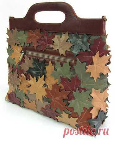 Шикарная сумка своими руками  Представляю вашему вниманию мастер-класс по пошиву сумочки-пакета.Давно мне хотелось сделать какой-нибудь мастер-класс, но то времени не хватало, то боязно как-то было... И вот такая прекрасная тема…