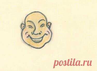 Смешные анекдоты из сборника, похохочем? Часть 5 | Стихи и жизнь. Михаил Курсеев | Яндекс Дзен