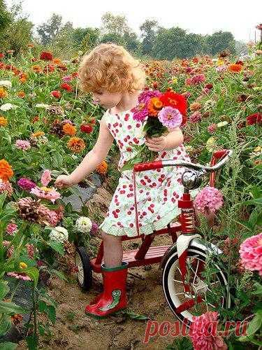Мир тому, кто не боится  Ослепительной мечты,  Для него восторг таится,  Для него цветут цветы!  К. Бальмонт