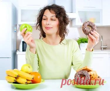 Чудо - чеснок снизит холестерин и артериальное давление
