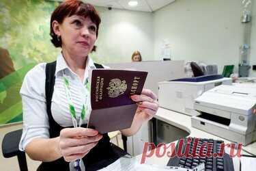 Если с вашего паспорта сняли копию, идите в суд за денежной компенсацией Копирование паспорта настолько привычная процедура, что мы перестали на это обращать внимание. Но не стоит бездумно раздавать свои личные данные. Закон ограничивает случаи, когда без копии действительно не обойтись. В остальных можно смело отказывать, а если договориться не удалось — идти в суд за компенсацией морального вреда. С 2021 года ценность копии паспорта в глазах компаний резко выросла.