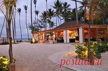 Presidential Suites Punta Cana Apart Пунта Кана Эксклюзивный апартотель на курорте Пунта-Кана – рай для желающих провести незабываемый отдых в кругу семьи или друзей. При заселении взимается депозит 300 $.... AI LIGHT BB RO   Хорошо 5.5 от 107 451 р.