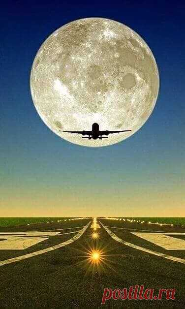ЗЕМЛЯ И ВСЕЛЕННАЯ(Космос,Астрономия,Природа) — Луна и лунные пейзажи. | OK.RU