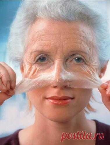 5 заповедей против «запаха старости» от тела для женщин и мужчин после 50 лет. Как пахнуть приятно. Здравствуйте, мои дорогие читатели! Многие женщины и мужчины в возрасте сталкиваются с деликатной проблемой. Их родные и знакомые начинают Читай дальше на сайте. Жми подробнее ➡