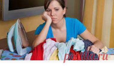 Почему некоторым мамам выгорание нипочем? Давно замечено, что синдром выгорания появляется далеко не у каждой мамы.
