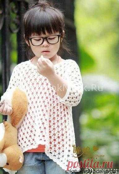 вязание для детей | Записи с меткой вязание для детей | Записки рукодельницы