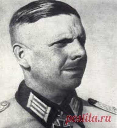 Петерсхаген Р. Мятежная совесть.